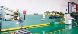 10kV系列整流变压器-银河电气科技有限公司,银河电气,浙江省台州市椒江区