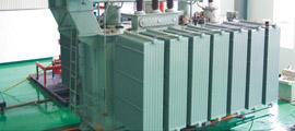 SMC复合材料(玻璃钢)电表箱-银河电气科技有限公司,银河电气,浙江省台州市椒江区