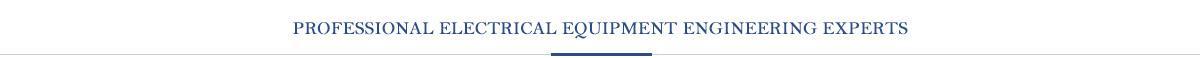China·YinHe Electric Technology Co., Ltd.